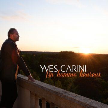 Visuel Hymne a l'amour2.indd